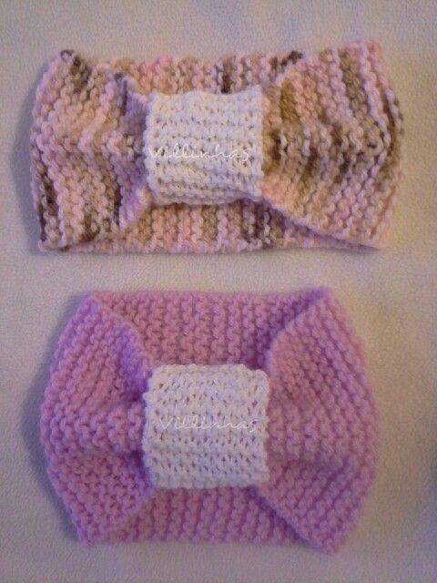 Fita de lã