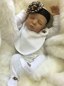 CHERISH-DOLLS-NEW-REBORN-DOLL-BABY-ARIA-FAKE-BABIES-REALISTIC-22-NEWBORN-GIRL