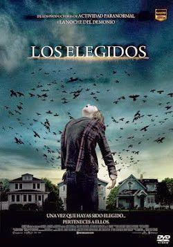 Los Elegidos Online Latino 2013 Vk Ver Peliculas Peliculas De
