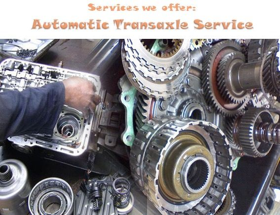 337b5c5eb34cb81add661a7f15b5ed79 - How Much Would It Cost To Get A New Transmission