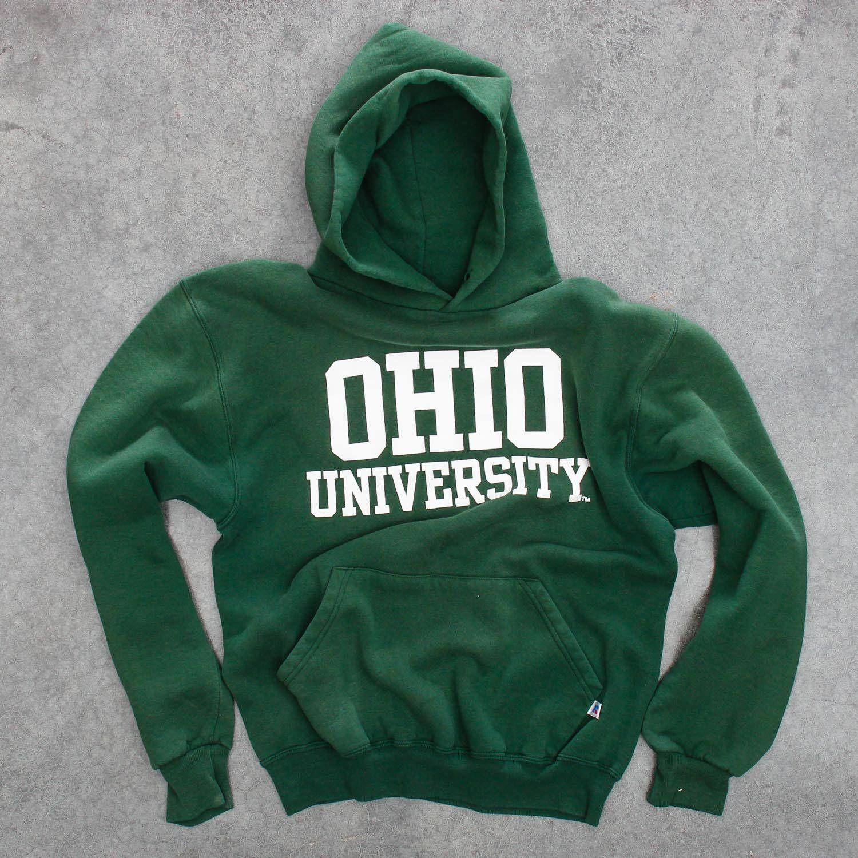 28 Top Search Ohio University Hoodie Ideas Ohio University Athens Ohio University Athens Ohio Usa Ohio Universi University Hoodies College Hoodies Hoodies [ 1500 x 1500 Pixel ]