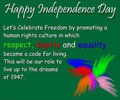 Independence Day Shayari Sms Wallpapers 15 August Shayari Sms