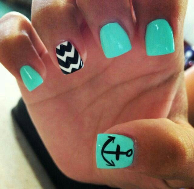 Pin By Samantha Floisand On Beauty Pinterest Baby Nails