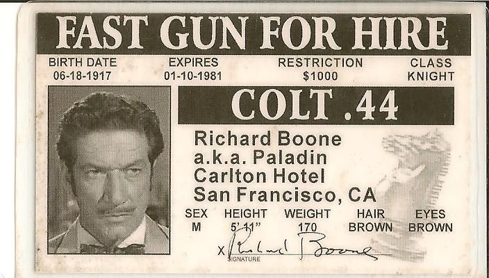 richard boone imdb