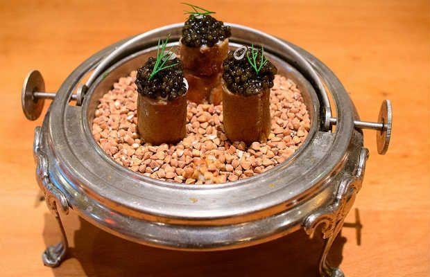 Torrisi   Food, Nyc food, Desserts