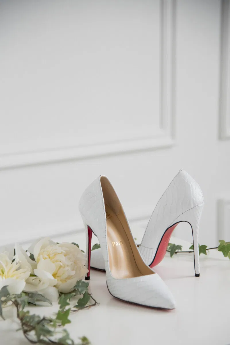 Christian Louboutin Impera Sold Christian Louboutin Impera Limited Edition Sold Out Wor Christian Louboutin Wedding Shoes Christian Louboutin Me Too Shoes