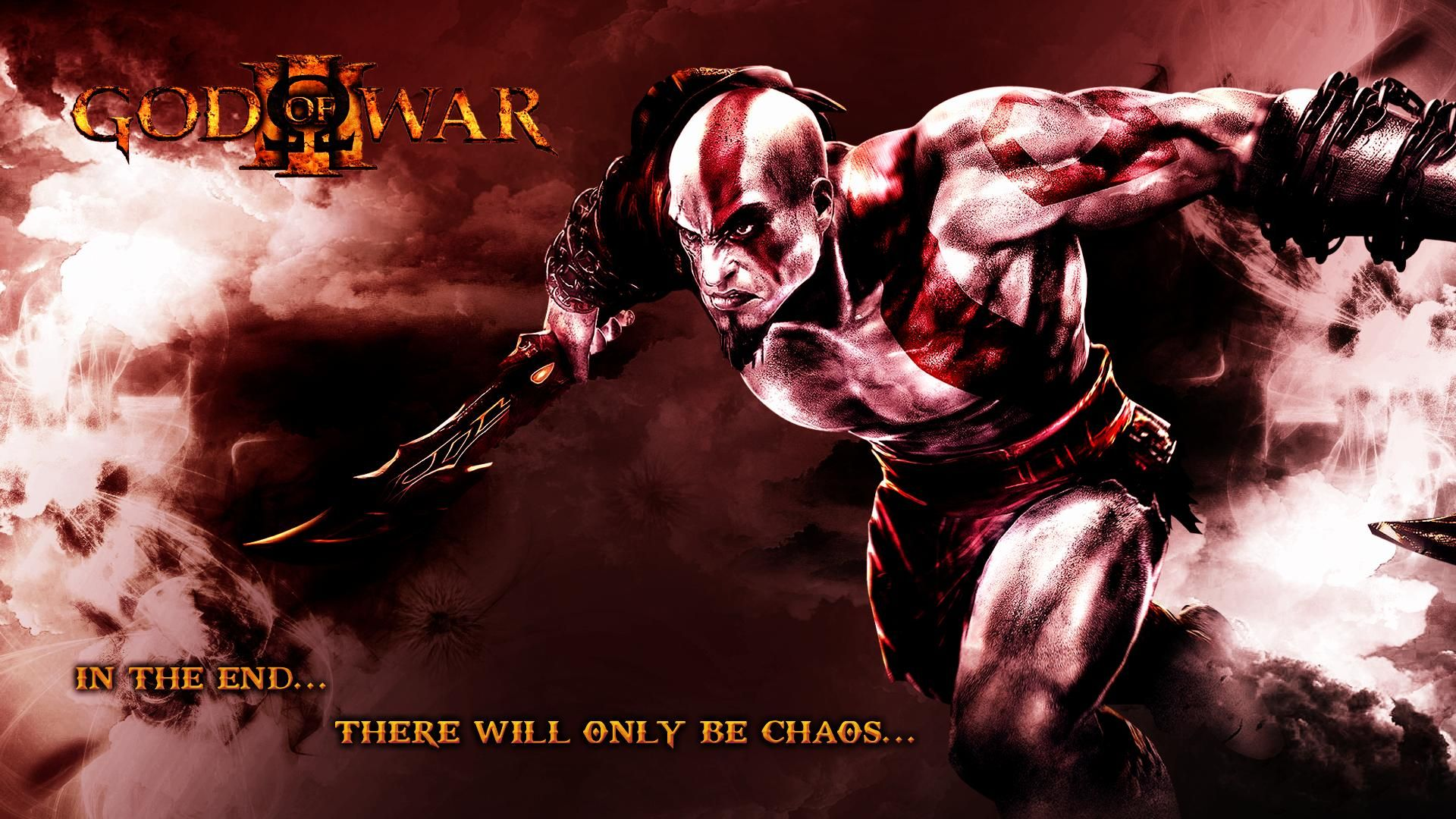 god of war hd wallpaper for your mobile phone spliffmobile 1920a—1080 god of war