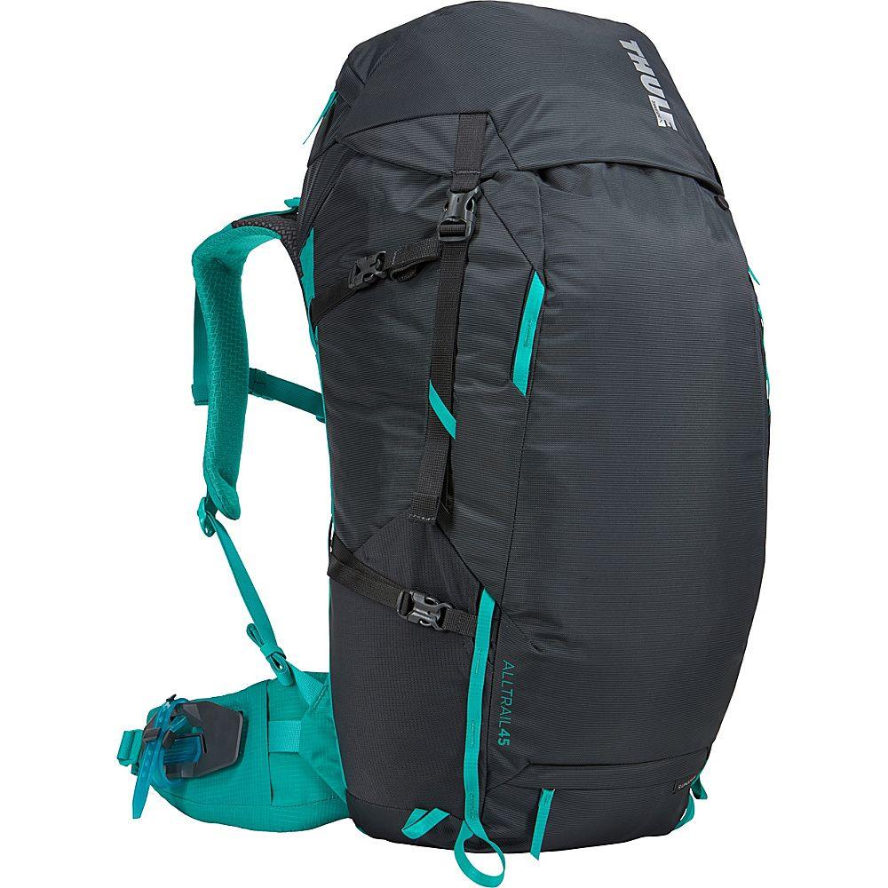 Photo of Thule AllTrail Women's Hiking Backpack 45L – eBags.com