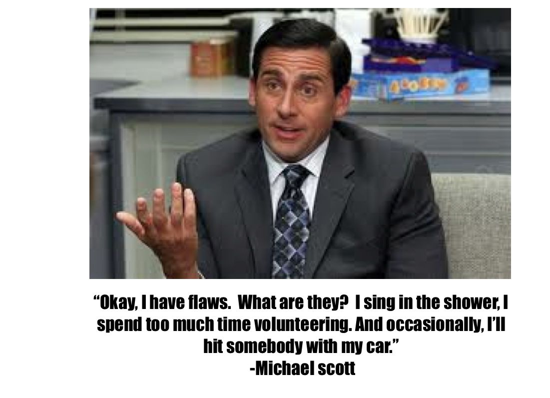 The Top 10 Michael Scott Quotes To Live By Michael Scott Quotes Michael Scott Office Quotes