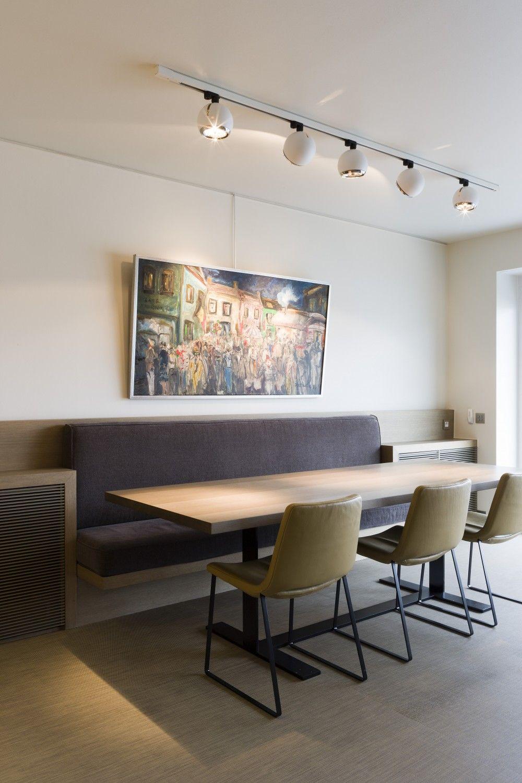 modern interior design dining room. Modern Dining Room Interior Design Dining. Living.