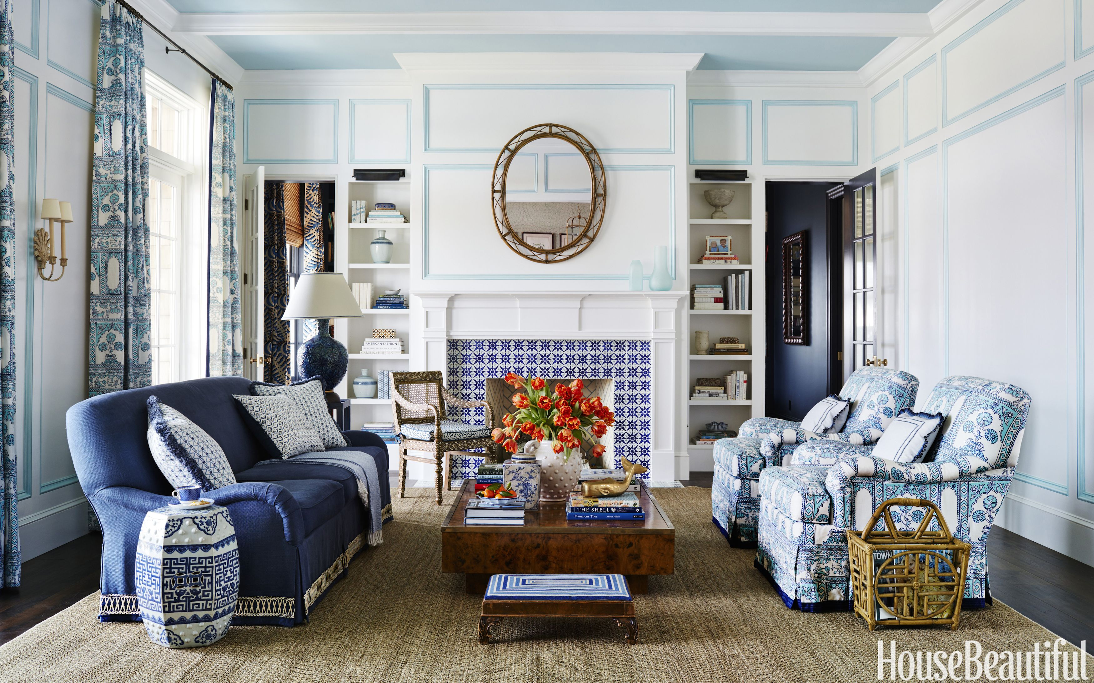 fabulous designer living rooms living rooms room and living