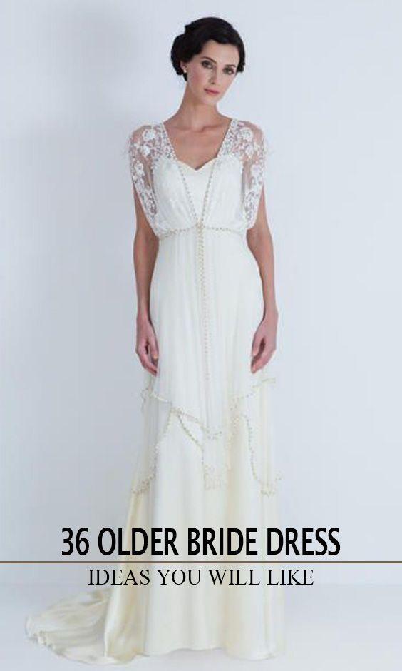 Wedding Dresses For Older Brides Over 40 50 60 70 Wedding Dresses For Older Women Older Bride Dresses Older Bride Wedding Dress