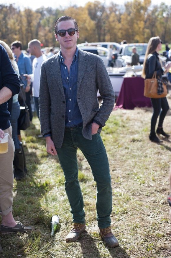 Bean Boots and a party.  LLBean   all things men   Pinterest 707d31110d58