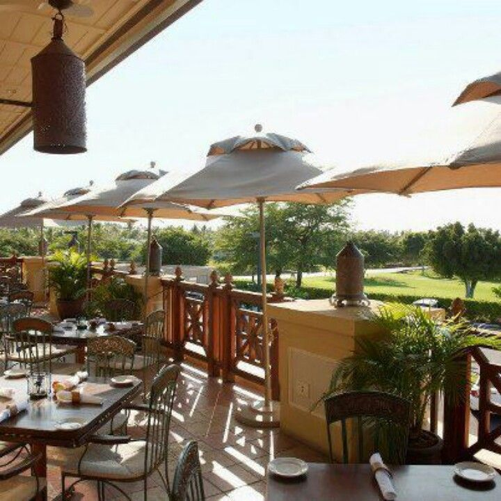 Tommy Bahama Restaurant Sarasota Fl Soooo Good
