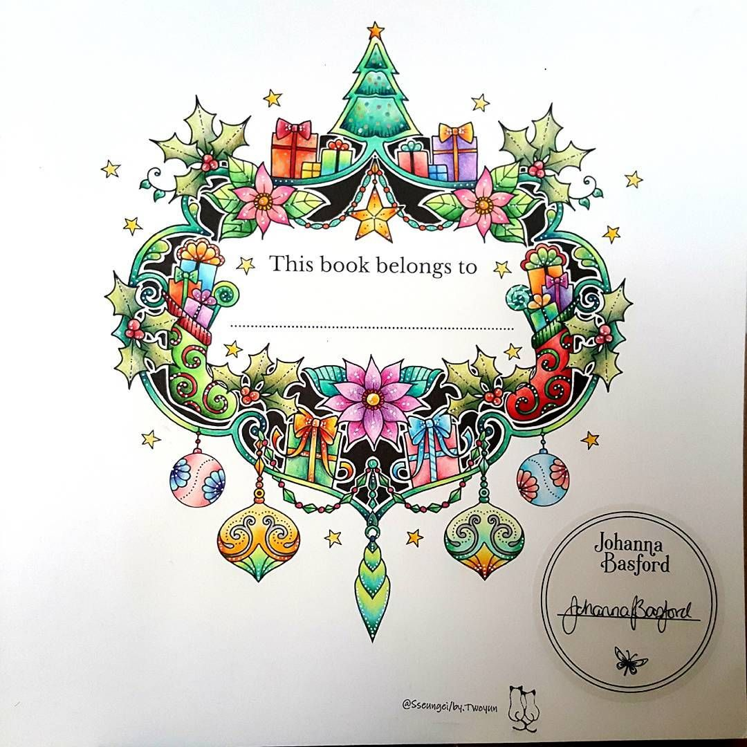 Pin By Susie Nelson On Coloring Inspiration