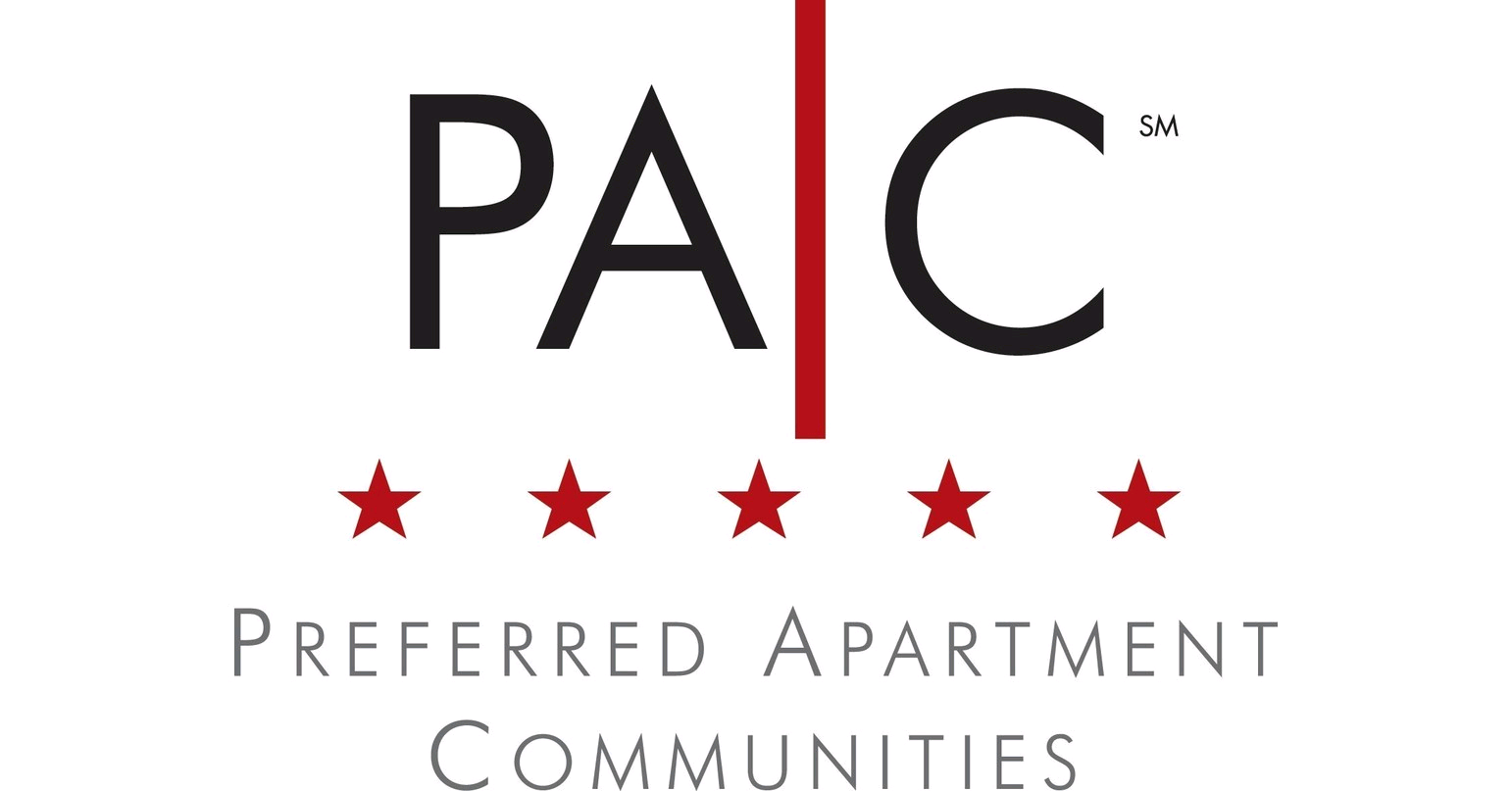 Inc. Announces Loan