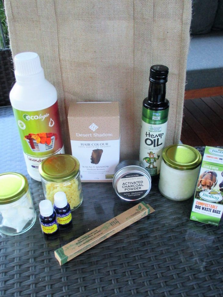Do it yourself skin care with biome eco stores biomes do it yourself skin care with biome eco stores solutioingenieria Choice Image