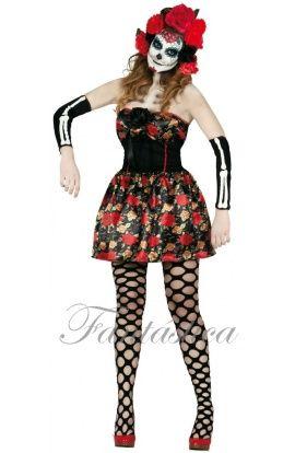 Disfraces para halloween mujer pinterest