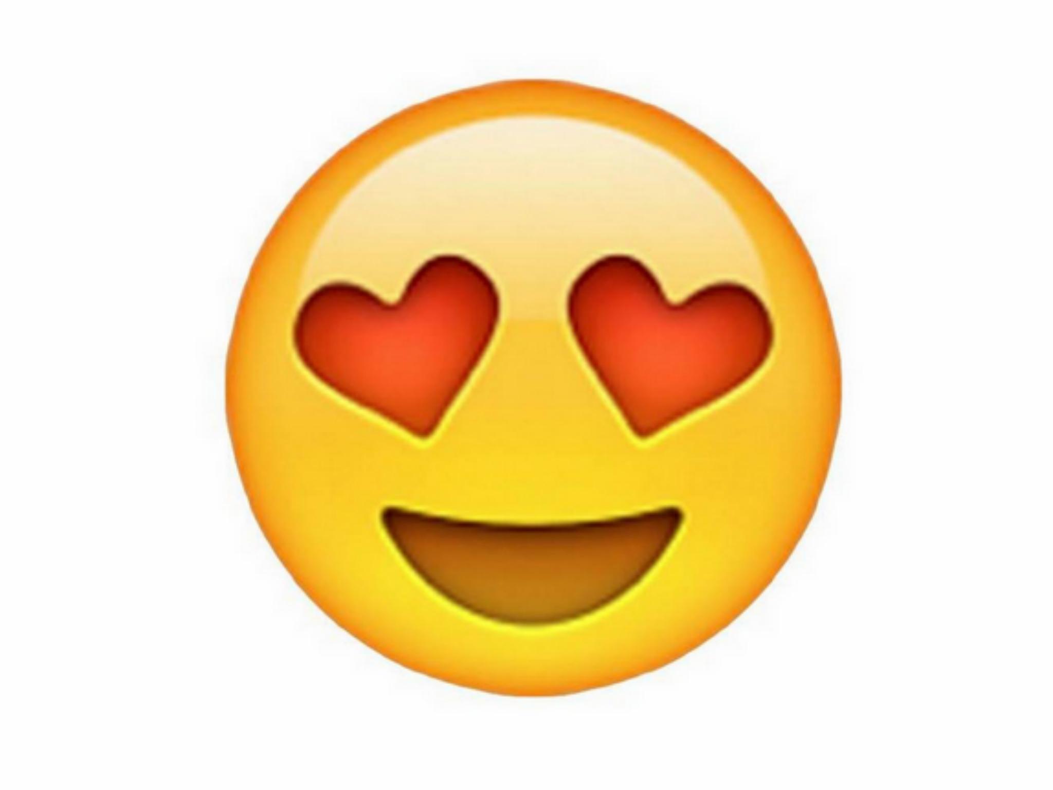 single heart emojis likewise - photo #19