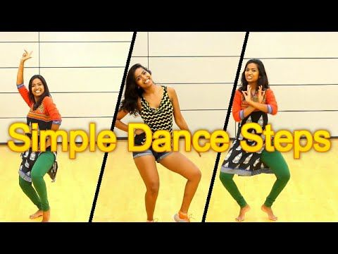 Jason Derulo - Swalla w/Nicki Minaj, Ty Dolla $ign (Dance Tutorial