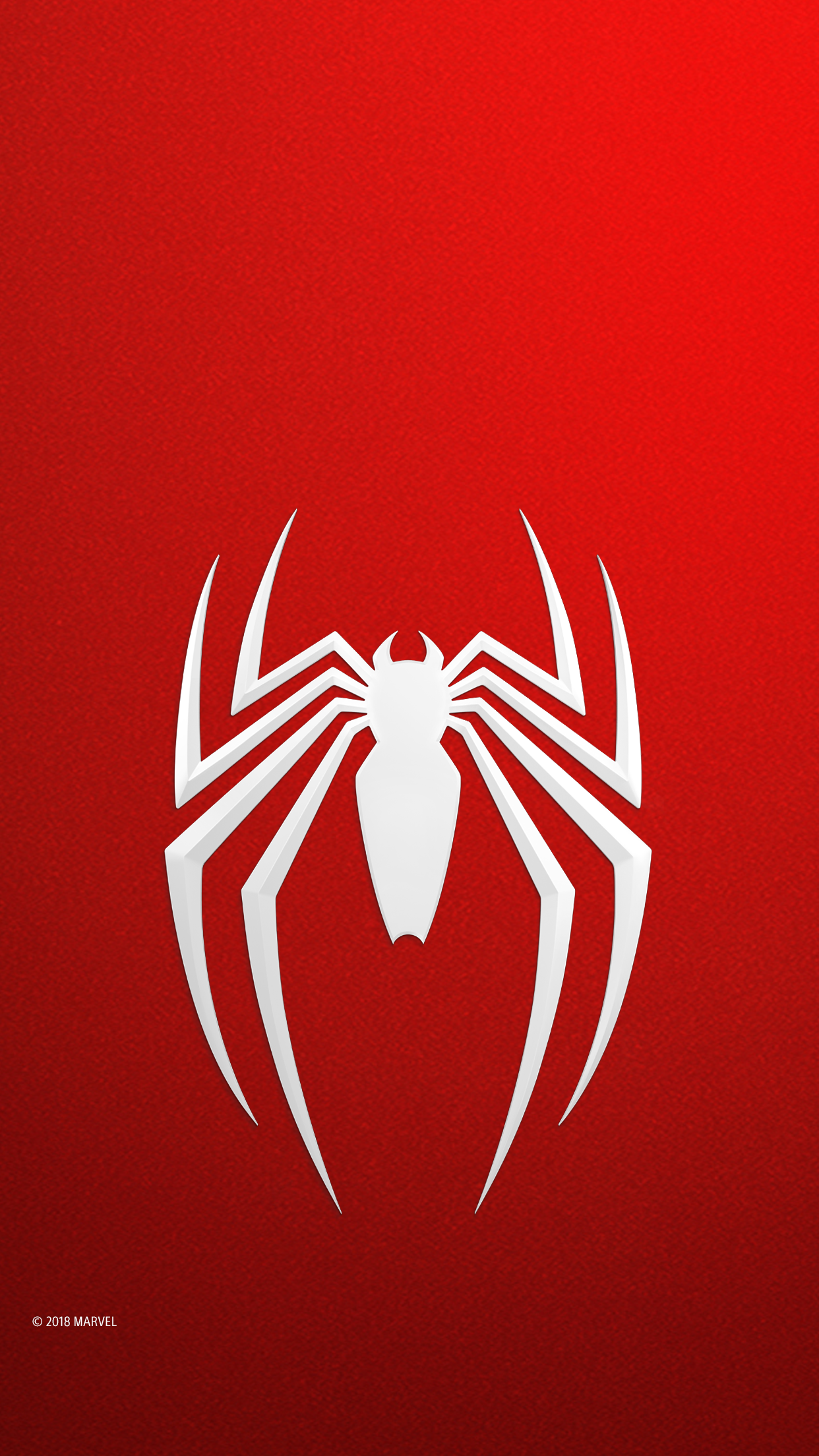 Pin By Yashpal Ghuman On Super Heroes Marvel Spiderman Spider Spiderman Ps4