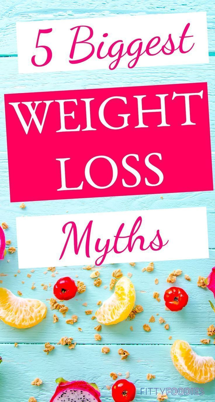 Fast weight loss tips at home #weightlosshelp :) | secrets to losing weight fast and easy#weightlossjourney #weightlosstransformation #weightlossmotivation