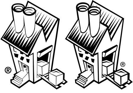 logo-redo1.jpg (JPEG Image, 450×316 pixels)