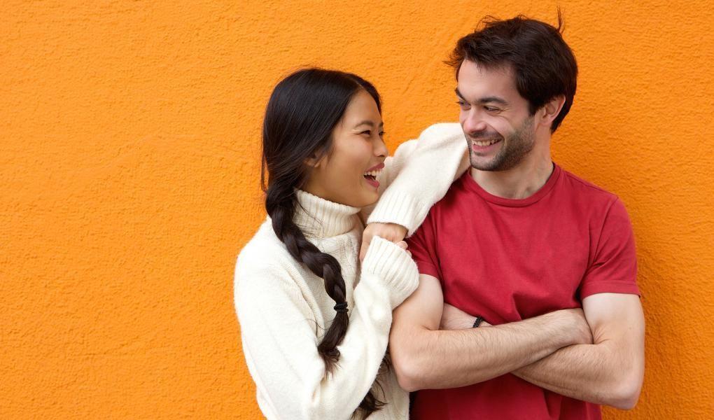 netherlands dating culture