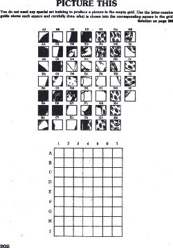 Art worksheets for middle school 2004453 - virtualdir.info