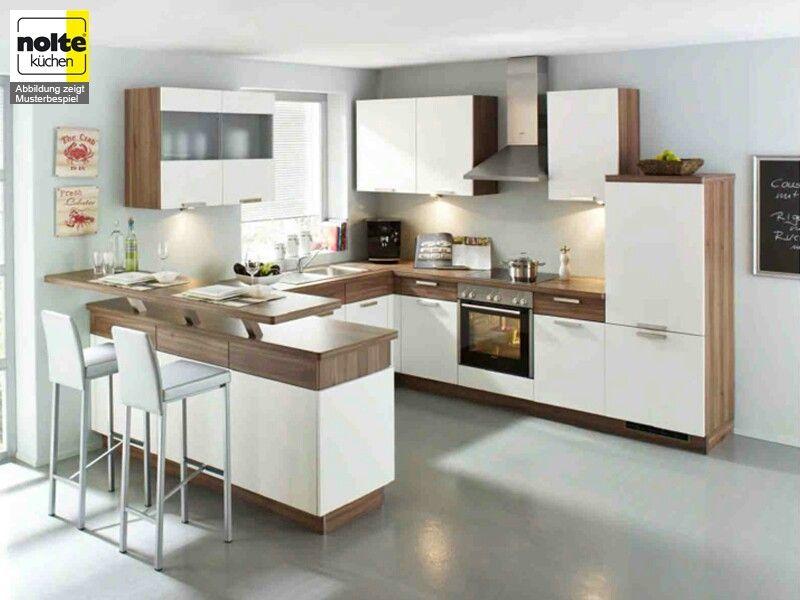 Küche Mit Theke ähnliche Tolle Projekte Und Ideen Wie Im Bild Vorgestellt  Findest Du Auch In