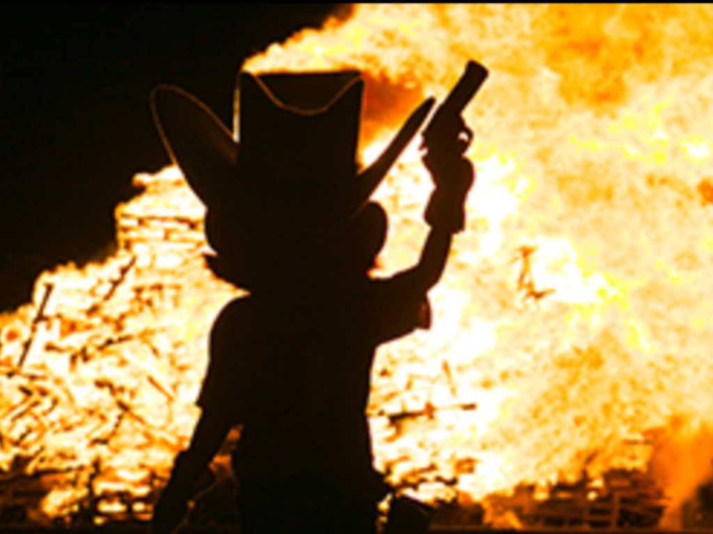 GUNS UP! Texas tech, Badass, Tech