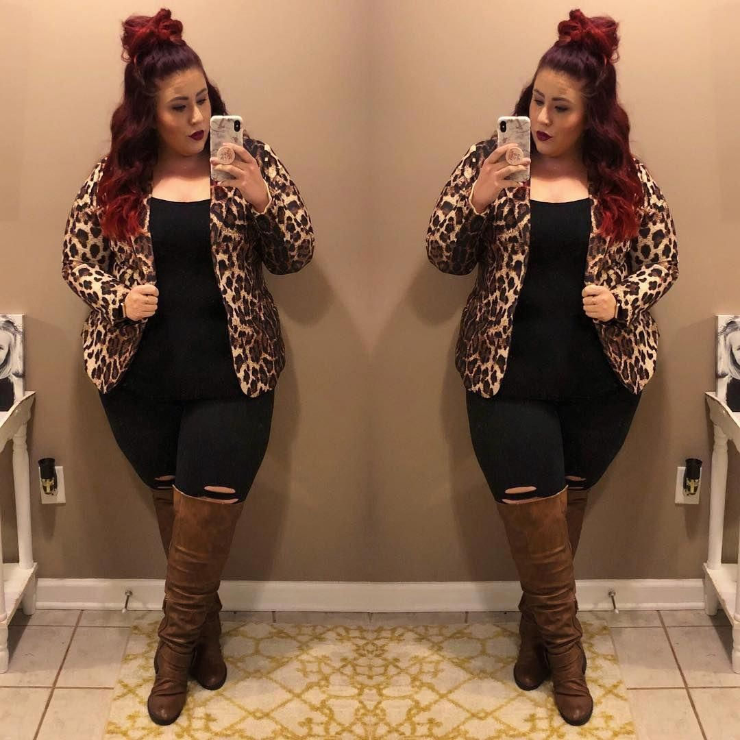 Alabama Plus Size Blogger Curves, Curls and Clothes
