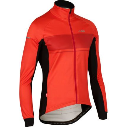 dhb Classic Softshell Windslam Roubaix Jacket  afa574738