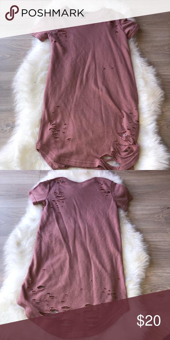 yeezy t shirt dress