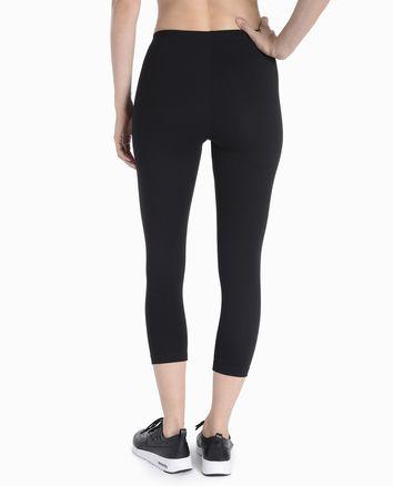 Women S Plus Size Activewear Danskin Plus Size Activewear Plus Size Active Wear