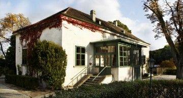 Pfarrwirt Das Alteste Wirtshaus Wien Hochzeitslocation Wien Haus