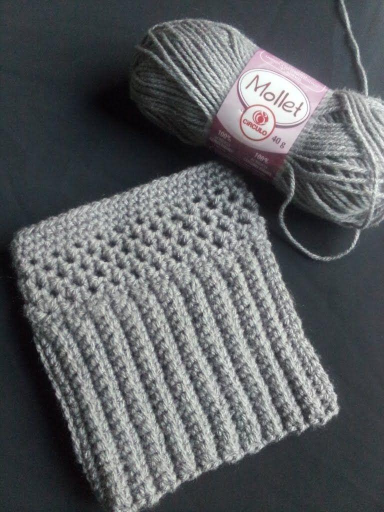 Boot Cuffs Alongado ponto tecido / Crochet boot cuffs woven stitch ...