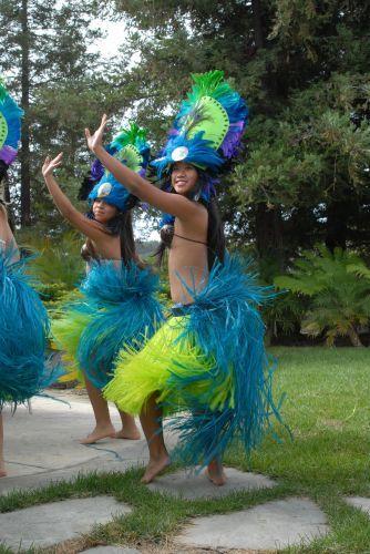 Pin By Wanda Abraham On Hula Natures Dance Tahitian Dance Hawaiian Dancers Tahitian Costumes