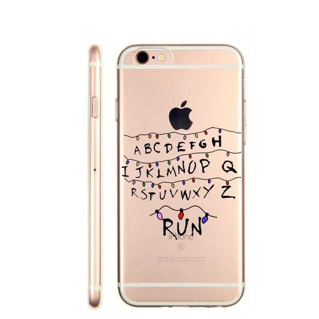 sports shoes a57c9 1c6ad Phone Cases For iPhone SE 5 5S 6 6S 6Plus 7 7Plus Hard plastic Phone ...