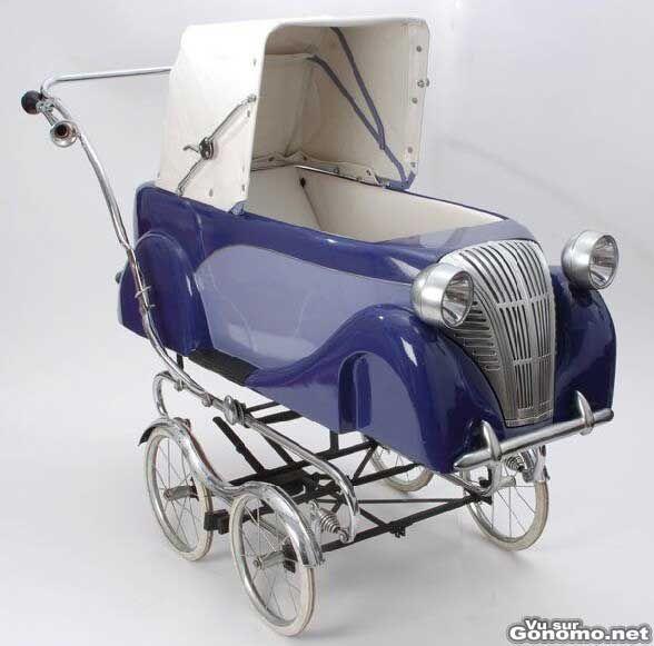dr le page 18 liste de naissance vintage poussette jouet poussette b b et poussette. Black Bedroom Furniture Sets. Home Design Ideas