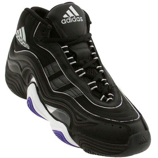 a28b9796085a0f Adidas Crazy 2 KB II - Kobe Bryant  bestsneakersever.com  sneakers  shoes   adidas  crazy2  kb2  kobebryant  style  fashion