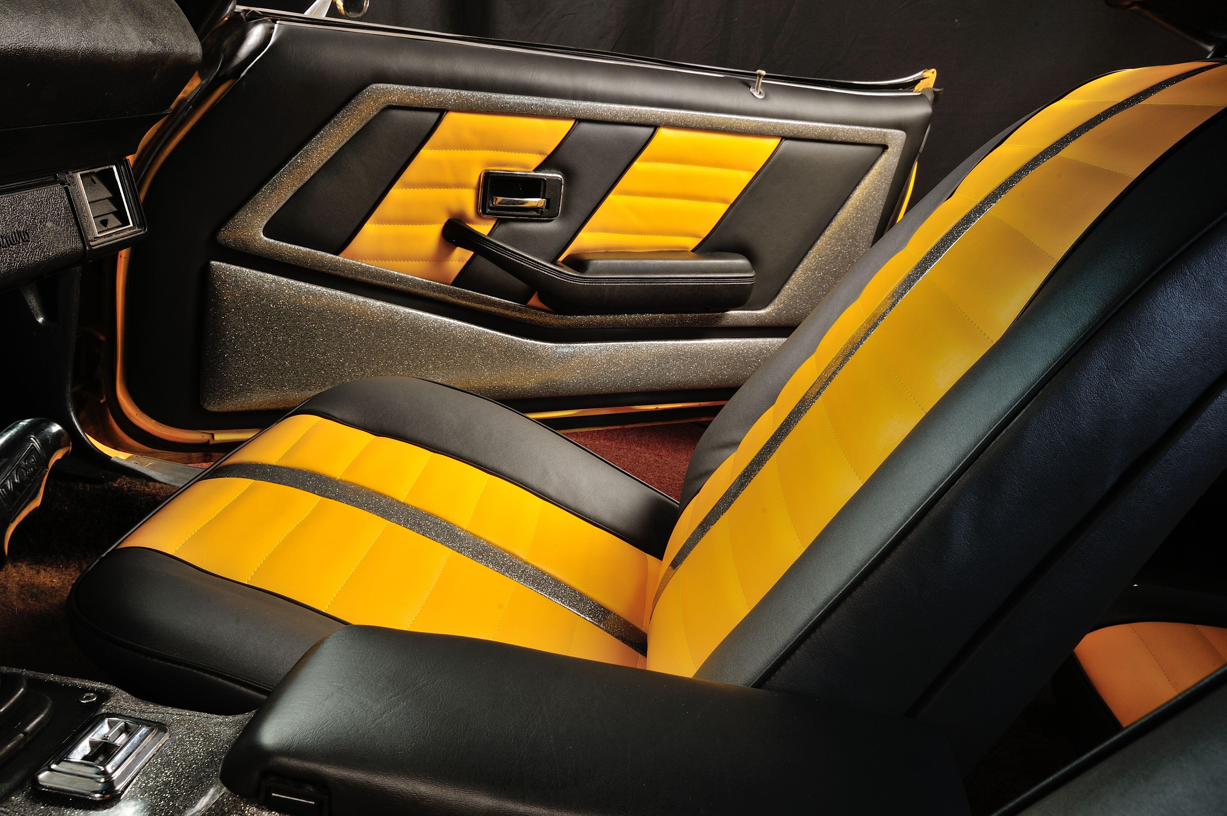 Bumblebee car seats bumble bee car