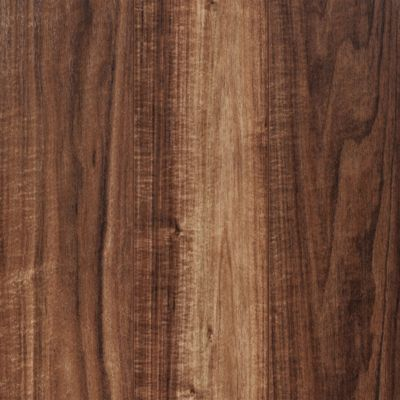 This Piedmont Acacia Handscraped Laminate Is 8mm And Has A
