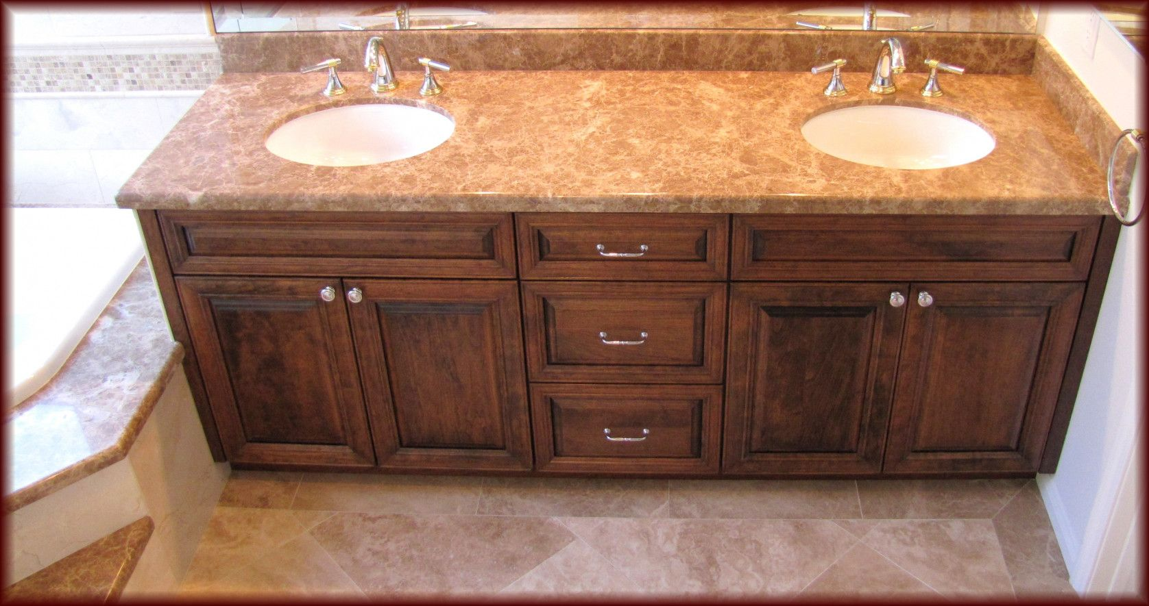 Attrayant 50+ Used Bathroom Vanity Cabinets   Kitchen Cabinet Inserts Ideas Check  More At Http:
