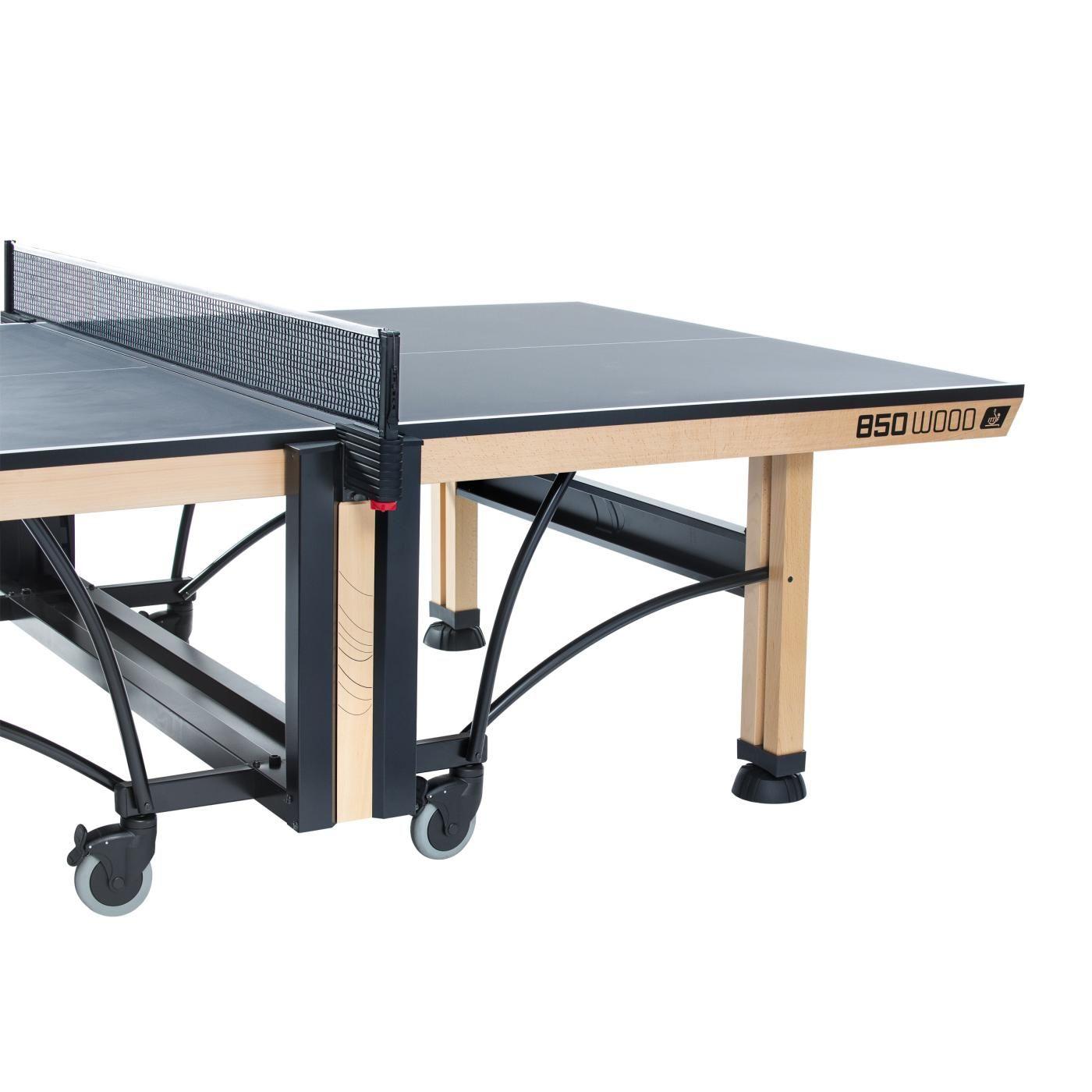 Cornilleau Competion 850 Wood ITTF