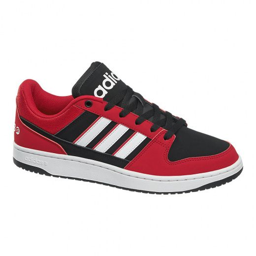 servidor cuscús Permanente  Adidas Dineties Lo F98970 Кецове - ShopSector.com | Adidas, Adidas  sneakers, Sneakers