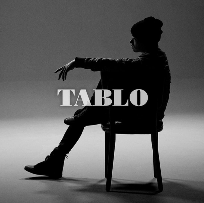 Tablo♥ Debbie ♥