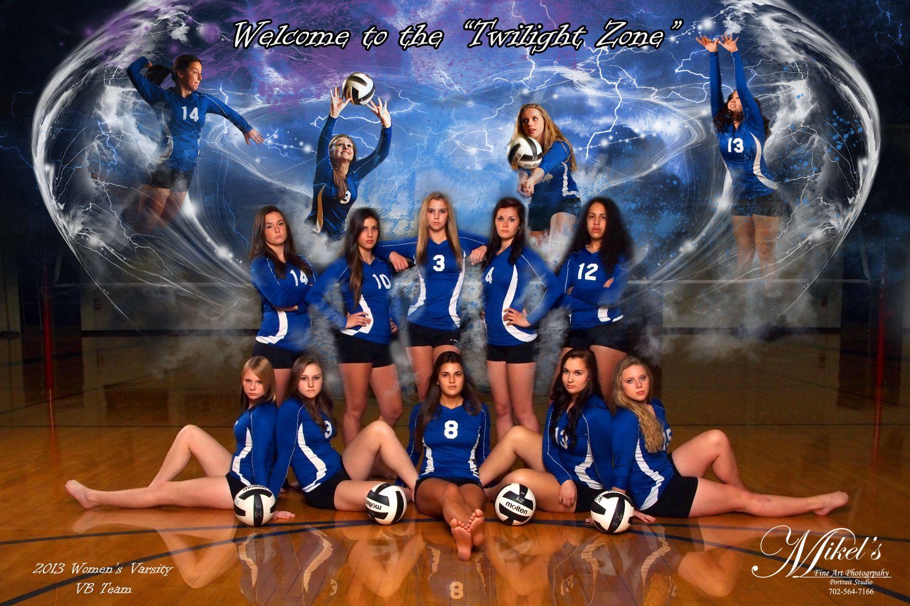 Best 25 Volleyball Team Photos Ideas On Pinterest Volleyball Team Photos Volleyball Team Pictures Sports Team Photography
