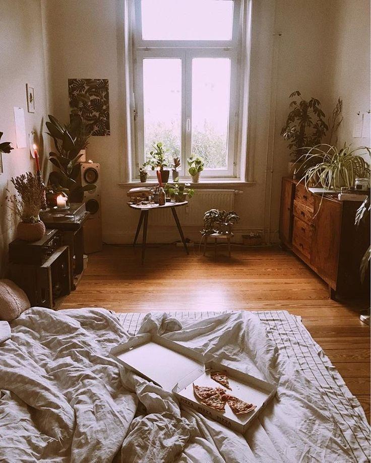 15 Pinillie Taylor 1 Zimmer Wohnung Wohnung Einrichten Zimmer