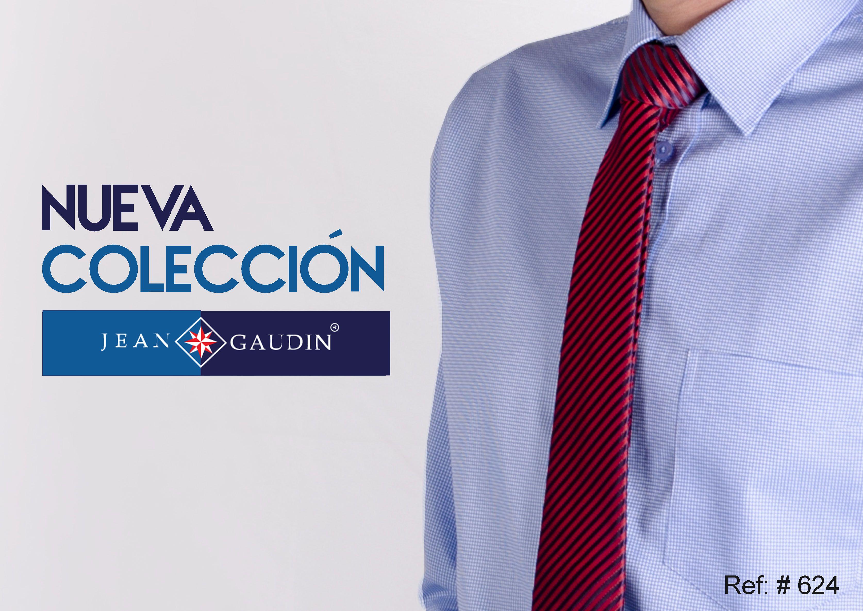 Nueva Colección: camisas para toda ocasión. #modamasculina #camisas #Manizales #moda #corbatas